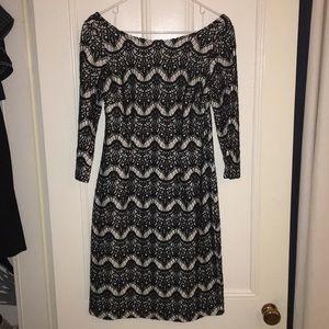 Lilly Pulitzer Lace Cotton Dress